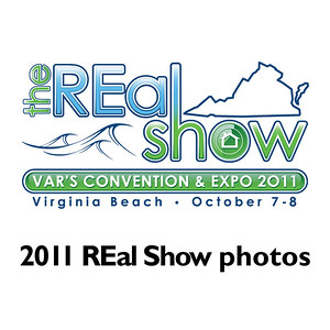 2011 VAR Realtor Photos