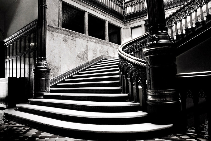 Hotel Staircase.jpg