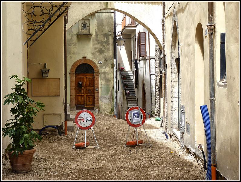 2010-05-Spoleto-171.jpg