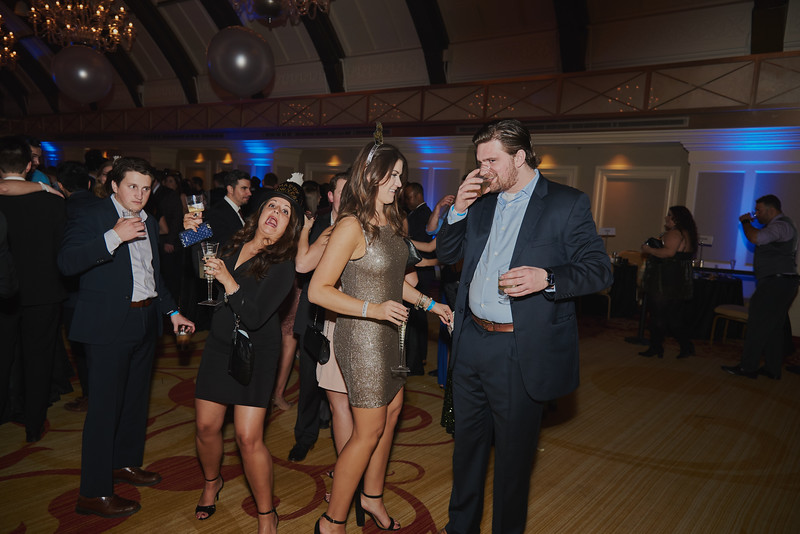 New Years Eve Soiree 2017 at JW Marriott Chicago (204).jpg