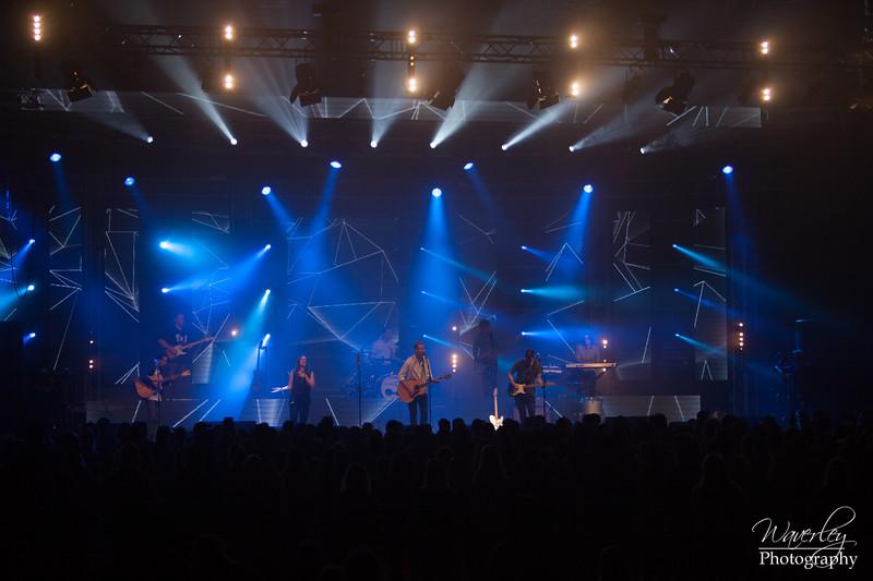 Festival One-346.jpg