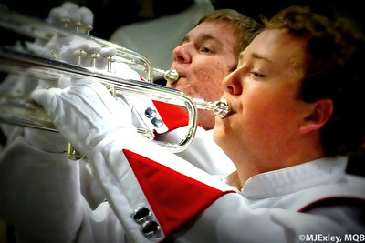 2012 BOA Nationals