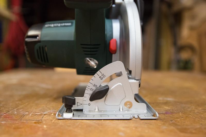 cordlesscircularsawhighcapacitybattery.aconcordcarpenter.hires (61 of 462).jpg