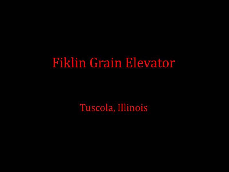 9e-Fiklin Grain Elevator.jpg