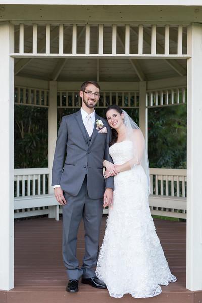 Houston Wedding Photography ~ Denise and Joel-1842.jpg