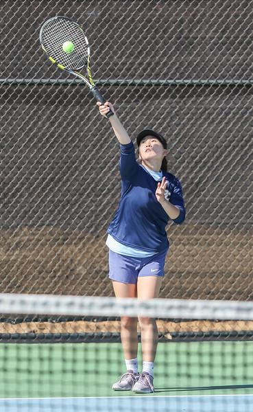 Tennis (32).jpg