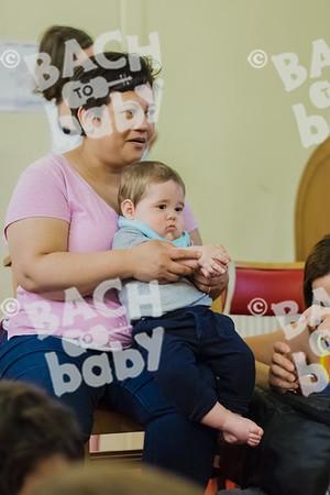 ©Bach to Baby 2017_Laura Ruiz_Islington Barnsbury_2017-06-23_27.jpg