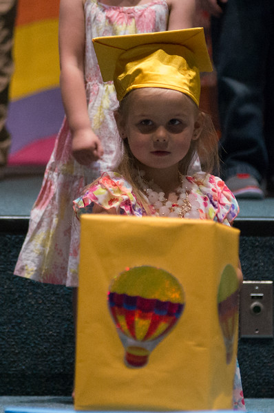 05.25.2015 - Riverview Co-Op Preschool Graduation-0620.jpg