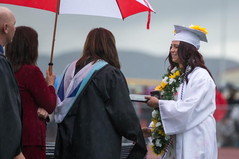 2019 Uintah High Graduation 368.JPG