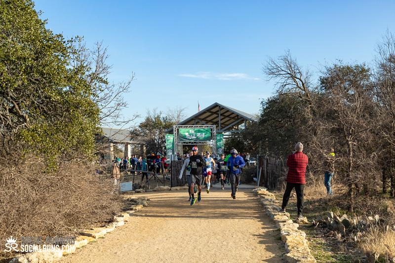 SR Trail Run Jan26 2019_CL_4212-Web.jpg