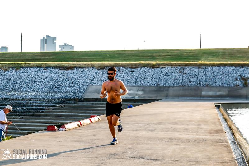 National Run Day 18-Social Running DFW-1382.jpg