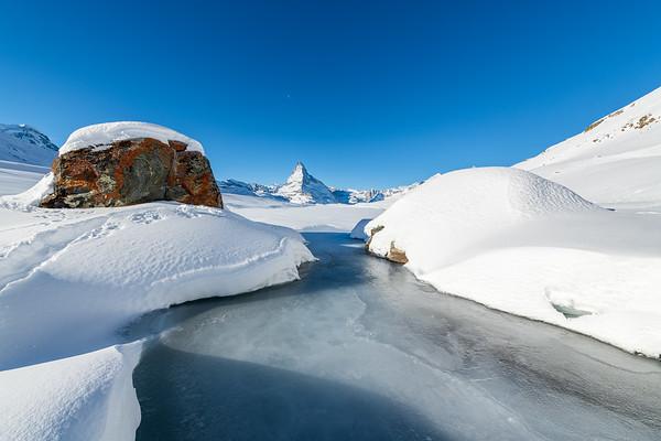 Zermatt (2018-12-29)