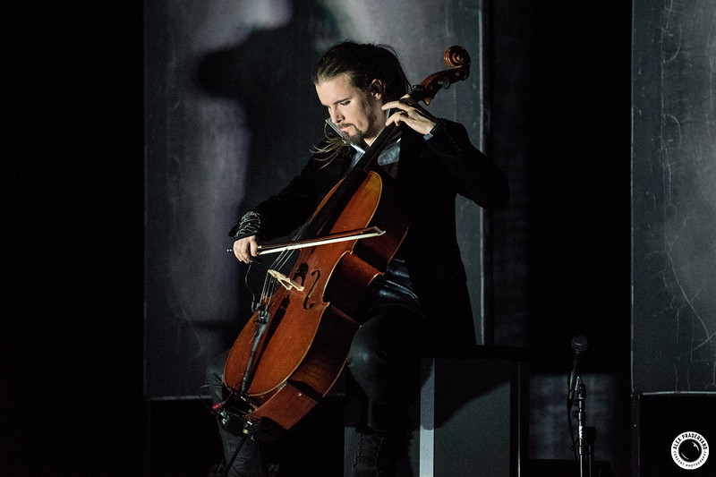 Apocalyptica - Geneva 2017 04 (Photo By Alex Pradervand).jpg