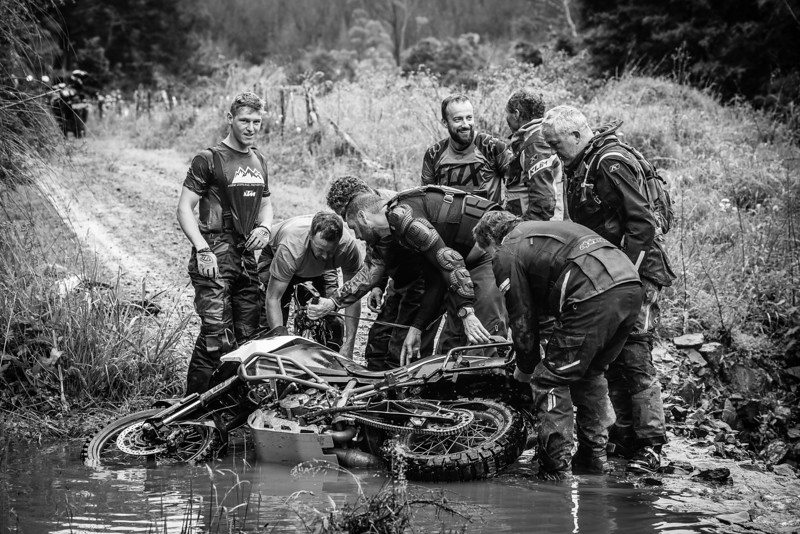2018 KTM New Zealand Adventure Rallye - Northland (400).jpg