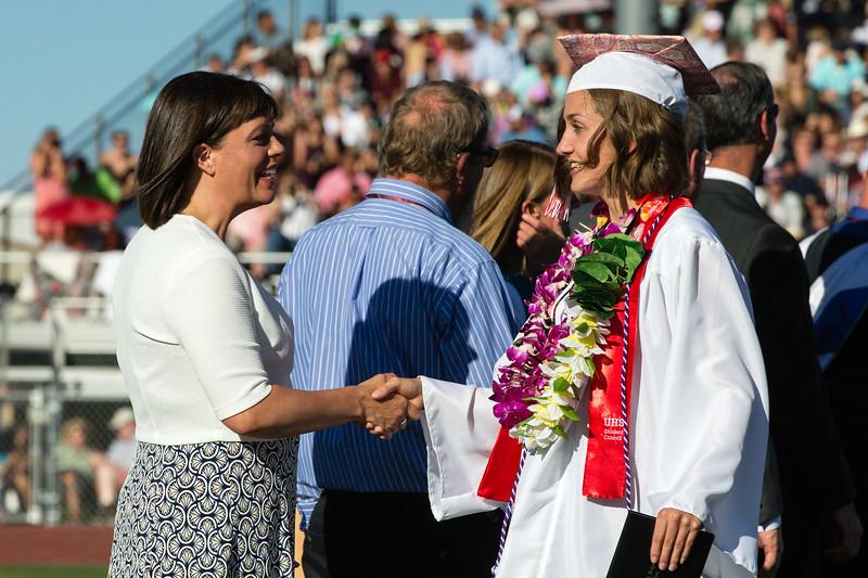UHS Graduation 2018-161.jpg