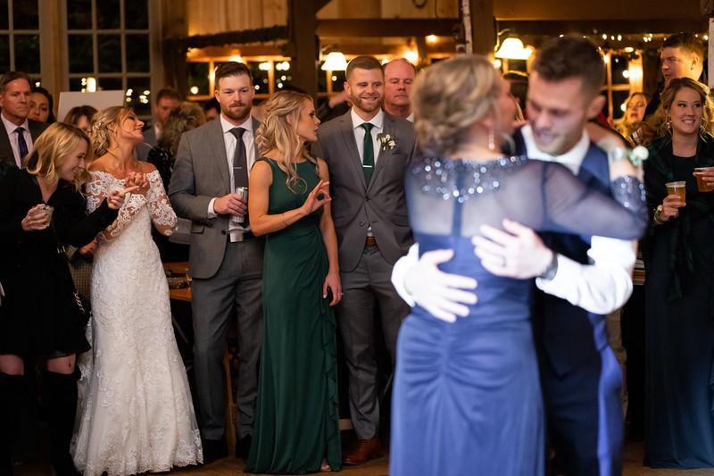 Blake Wedding-1366.jpg