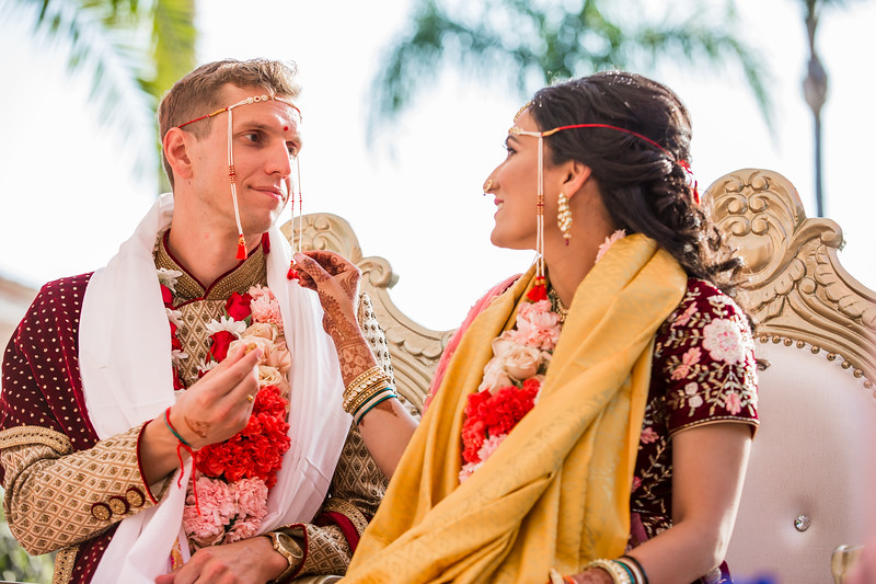 Wedding-2207.jpg