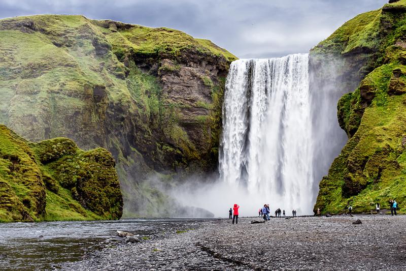 0222_Iceland_Skogafoss_MG_9457.jpg
