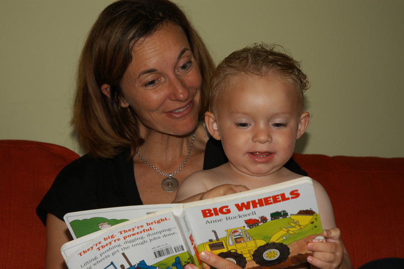 Reading Big Wheels Book.jpg