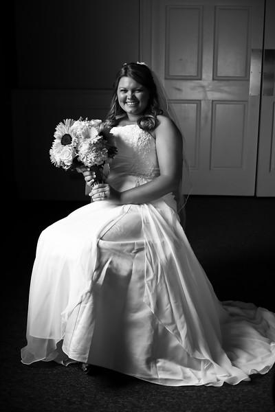 Breeden Wedding PRINT 5.16.15-228.jpg