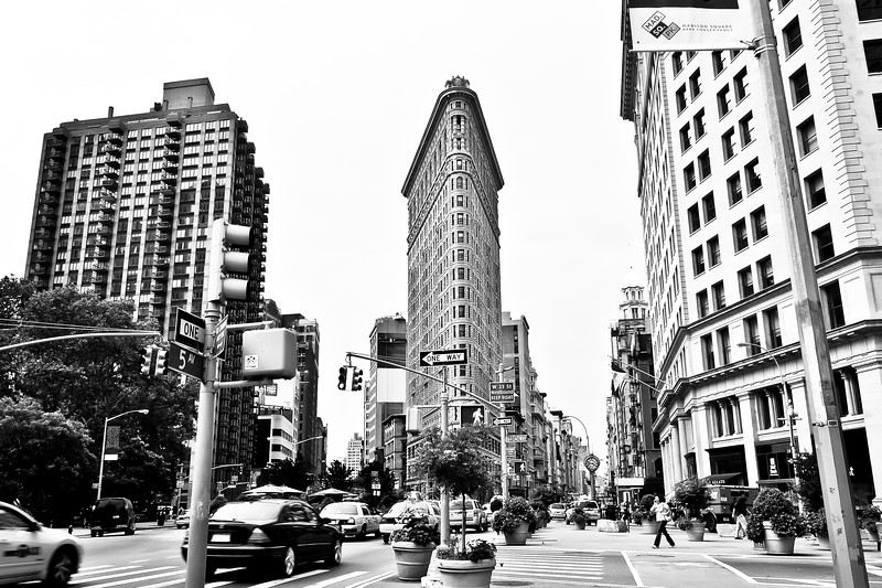 01 NYC .jpg