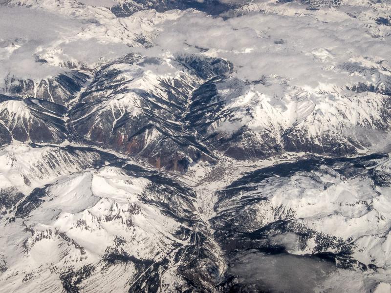 mar 28 - Colorado.jpg