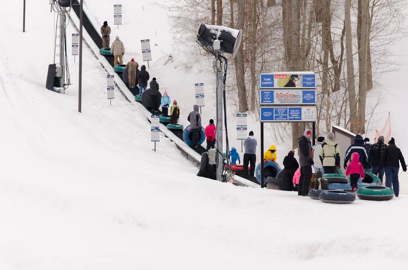 Snow-Trails-7477.jpg