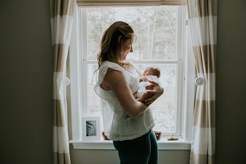 newborn-284edit.jpg