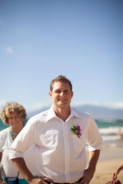 20121011_WEDDING_Janny_and_Mike_IMG_0562.jpg