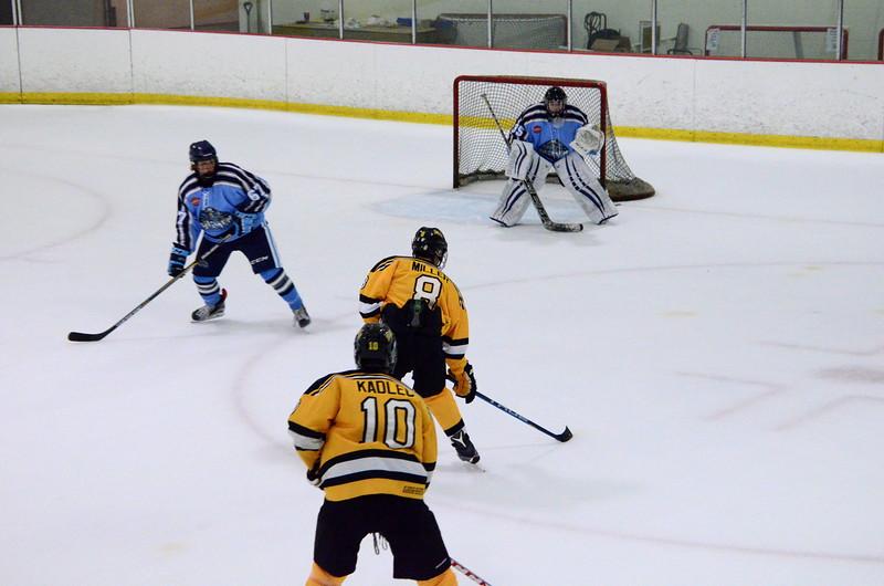 150904 Jr. Bruins vs. Hitmen-264.JPG
