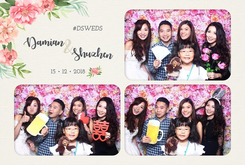 Vivid-with-Love-Wedding-of-Damian-&-Shuzhen-0015.jpg