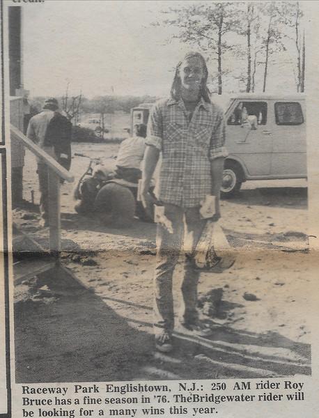 bruce_racewaynews_1976_049.JPG