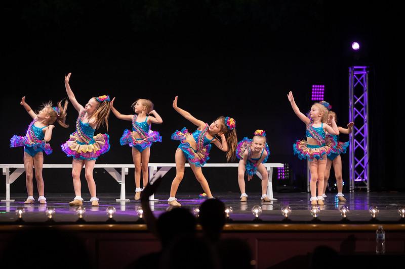 Dance Productions Recital 2019-172.jpg