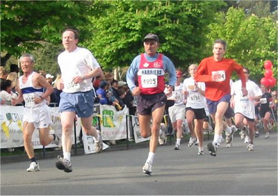 2003 Times-Colonist 10K - Check out Bhagat's form