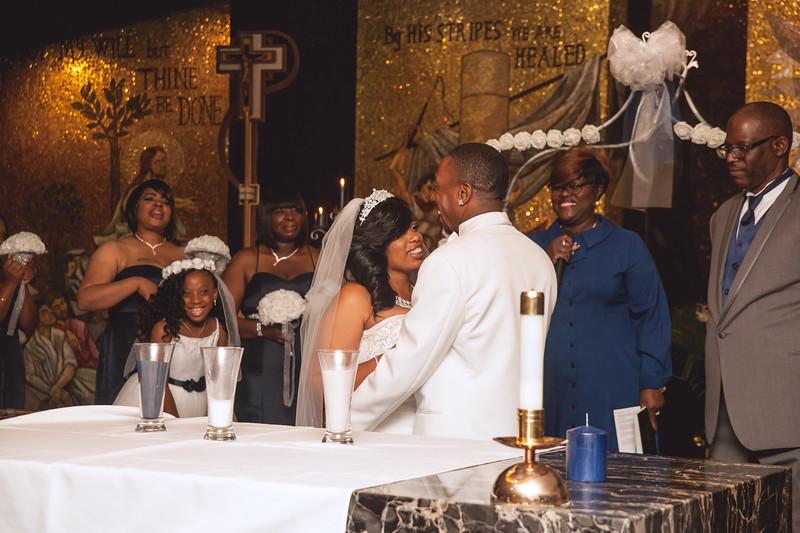 Hardy Wedding-3620.jpg