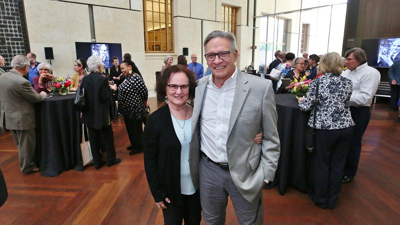 Barnes VDM Reception Photos  May 4th 2019 (139).JPG