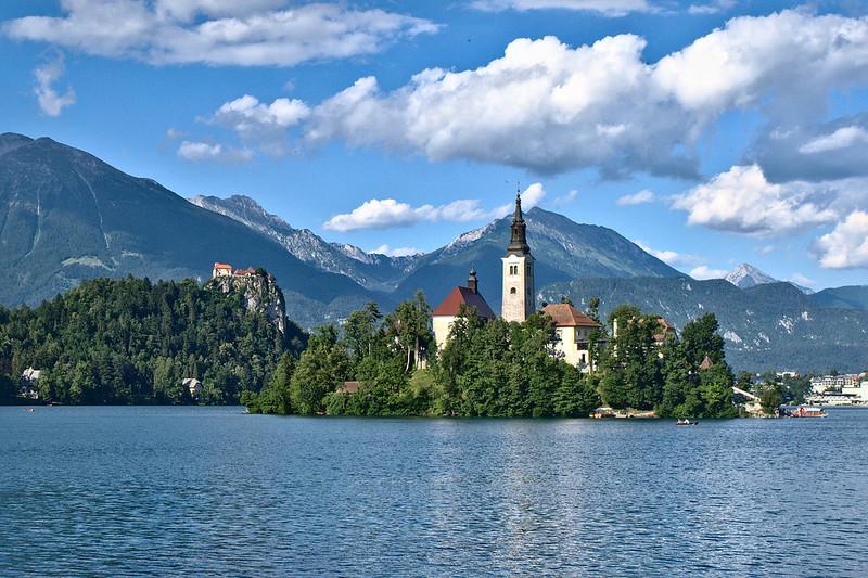 bled-lake-slovenia-1280.jpg