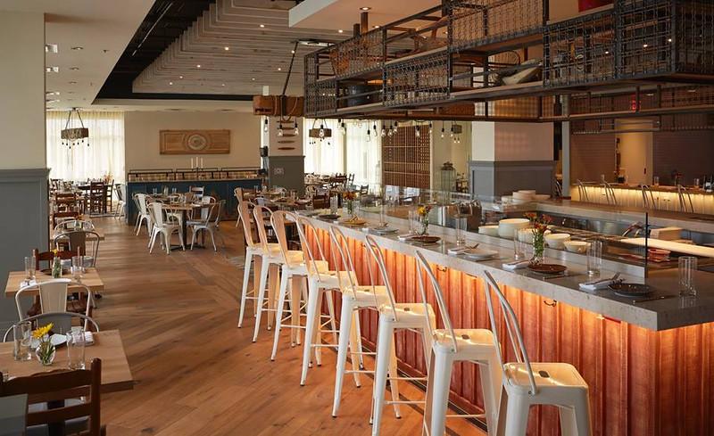 Restaurants - Sbraga2.jpg
