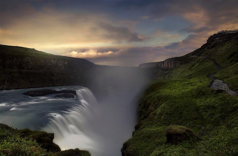 DA065,DT,Gullfoss,Iceland.jpg
