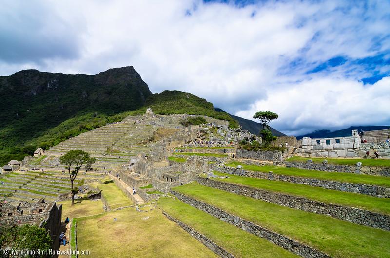 06.20_Machu Picchu-6431.jpg