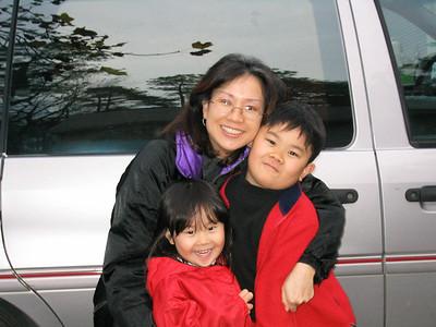 2003-11-MD-Trip