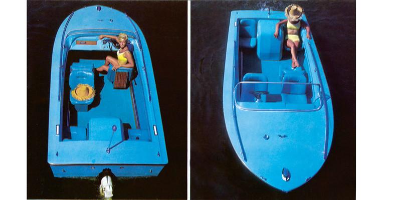 Sea-Ray-1966-SRV-170