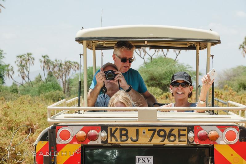 SafariTroop-218.jpg