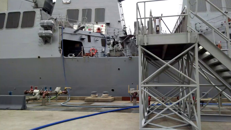 USS Barry 2.mp4