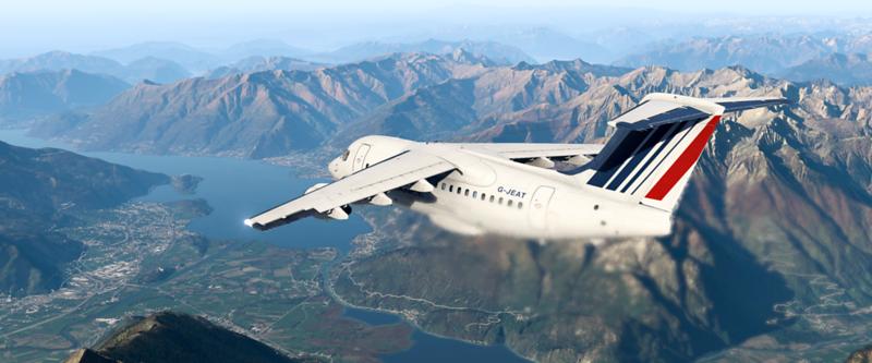 JF_BAe_146_100 - 2021-08-14 17.07.45.png