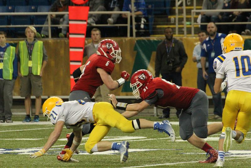 2015 Dakota Bowl 0767.JPG