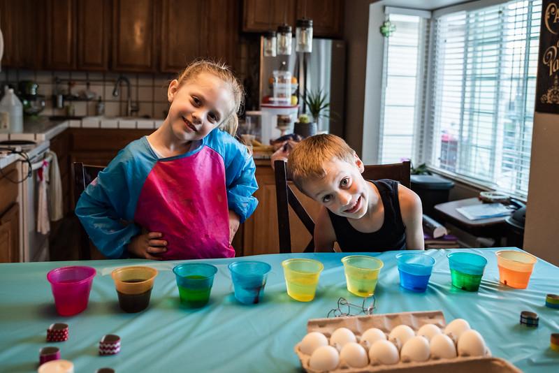 Easter Egg Dying 2020-9609.jpg