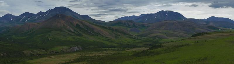 Yukon-Canada-11.jpg