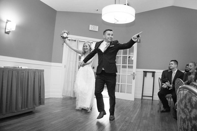 wedding (11 of 14).jpg