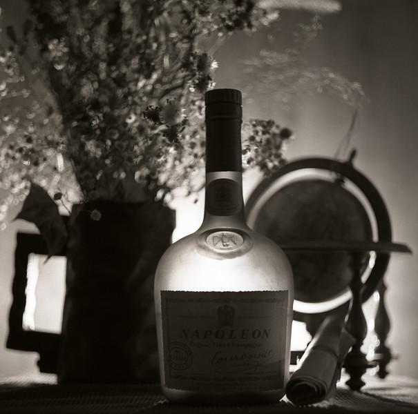 48335257_Cognac
